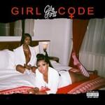 City Girls, Girl Code mp3