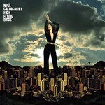 Noel Gallagher's High Flying Birds, Come on Outside