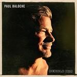 Paul Baloche, Behold Him