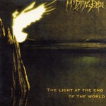 My Dying Bride, The Light at the End of the World