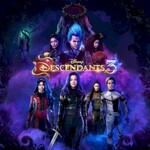 Various Artists, Descendants 3 mp3