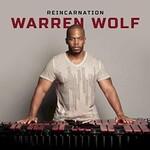 Warren Wolf, Reincarnation