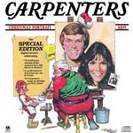 Carpenters, Christmas Portrait