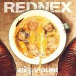 Rednex, Sex & Violins