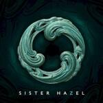 Sister Hazel, Water