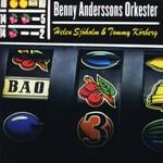 Benny Anderssons Orkester, BAO 3