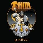 Thor, Rising
