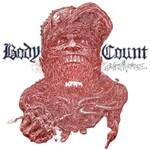 Body Count, Carnivore
