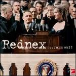 Rednex, Farmout mp3