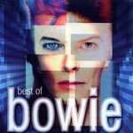 David Bowie, Best of Bowie