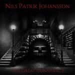 Nils Patrik Johansson, The Great Conspiracy