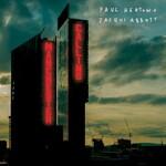 Paul Heaton & Jacqui Abbott, Manchester Calling