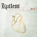 Kutless, Hearts of the Innocent