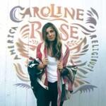 Caroline Rose, America Religious