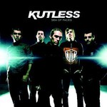 Kutless, Sea of Faces