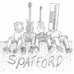Spafford, Spafford