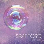 Spafford, Live, Vol. 2