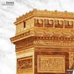 DJ Snake, Carte Blanche (Deluxe Edition) mp3