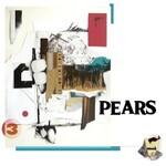 Pears, Pears