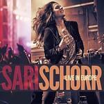 Sari Schorr, Live In Europe