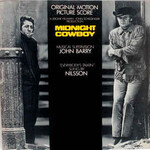 Various Artists, Midnight Cowboy mp3