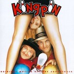 Various Artists, Kingpin mp3