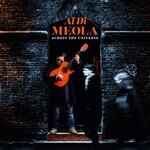 Al Di Meola, Across the Universe