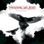 Stitched Up Heart, Darkness