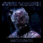 Code Orange, Underneath
