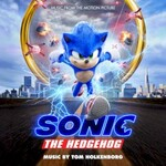Tom Holkenborg, Sonic the Hedgehog