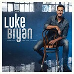 Luke Bryan, One Margarita