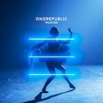 OneRepublic, Wanted