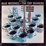 Blue Mitchell, The Cup Bearers mp3