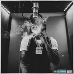 G Herbo, Sessions