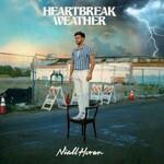 Niall Horan, Heartbreak Weather