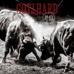 Gotthard, #13