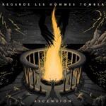 Regarde Les Hommes Tomber, Ascension mp3