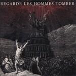 Regarde Les Hommes Tomber, Regarde Les Hommes Tomber mp3