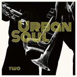 Urban Soul, Two mp3