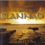 Clannad, The Best Of Clannad: In a Lifetime