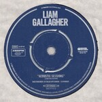Liam Gallagher, Acoustic Sessions