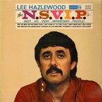 Lee Hazlewood, The N.S.V.I.P.'s