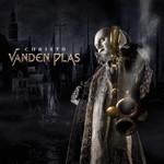 Vanden Plas, Christ 0