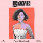 Raye, Please Don't Touch