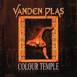 Vanden Plas, Colour Temple