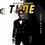 Deitrick Haddon, TIME (Truth Is My Energy)
