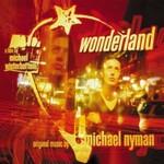 Michael Nyman, Wonderland