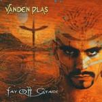 Vanden Plas, Far Off Grace