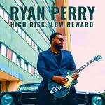 Ryan Perry, High Risk, Low Reward