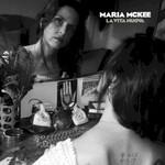 Maria McKee, La Vita Nuova